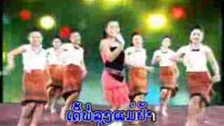 Video Lao Music - Amphone MP3, 3GP, MP4, WEBM, AVI, FLV Agustus 2018