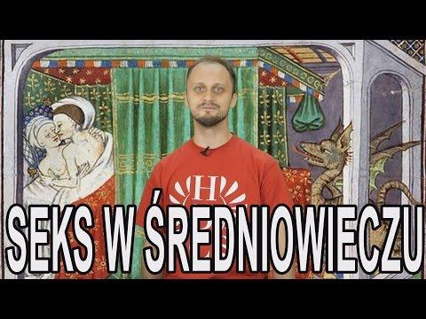 http hbcwear pl k all facebook https www facebook com historiabezcenzury ostatnio robilismy same powazne odcinki wiec aby nie bylo tylko o powaznych t