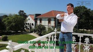 RAMÓN PELAYO, Marqués de Valdecilla