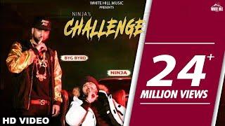 Challenge Song Lyrics 2