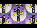 watch video - Lyric Video Edit: John Mayer - New Light