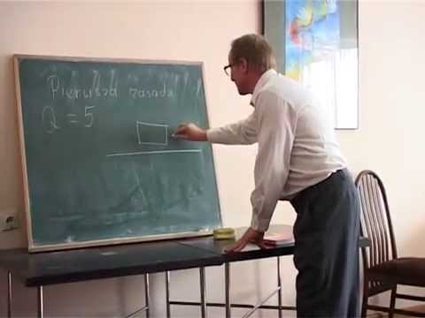 Fizyka i Astronomia
