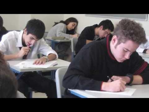 Video Thumbnail - Writing Facilitates Thinking