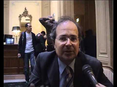 "IJF11 – ""Una radio per l'Europa"""