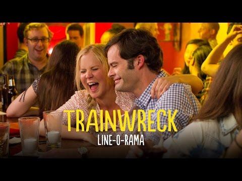 Trainwreck Trainwreck (NSFW Outtakes)