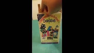 Review Of Children's Pre School Compilation Video full download video download mp3 download music download