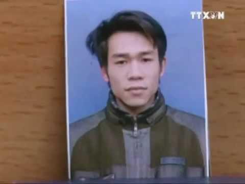 Clip: Bắt hung thủ vụ giết người cướp vàng Vững Bắc về Hà Nội