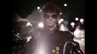 Download Lagu INXS - Original Sin (official video reworked) Mp3