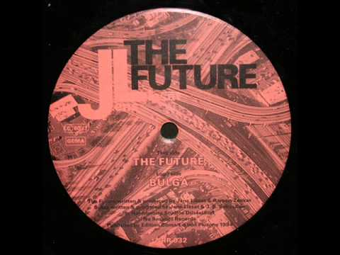 Jliat albums vinyl  lps records recordsale