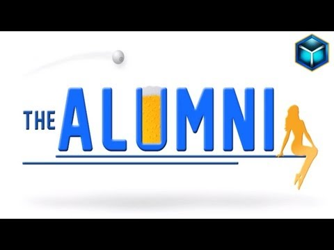 alumni - Get Your Elgato ▻ http://amzn.to/P5yVZX Yeousch http://www.youtube.com/subscription_c... YeouschLive http://www.youtube.com/subscription_c... Yeousch Reloade...