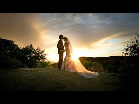 Wedding Photography Tips: First Look with Joe Buissink (видео)