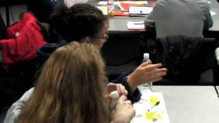 Ses 3-2 | MIT 16.660 Introduction To Lean Six Sigma Methods, January (IAP) 2008