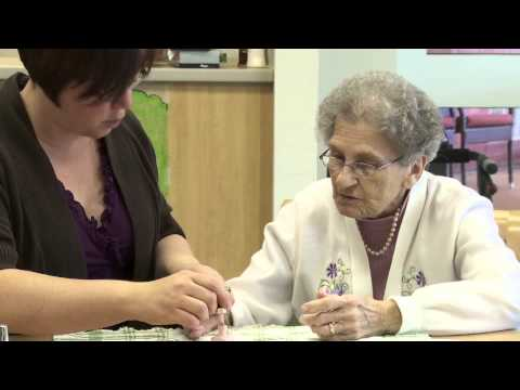 Elgin and St Thomas - Valleyview Adult Day Program - St Thomas, ON