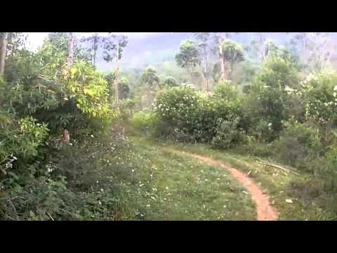 maribaya - cigending 1