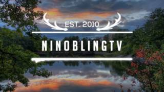 » Click here to subscribe: https://bit.ly/NinoBlingTV» Click here to download: https://bit.ly/2t20D1M⁂ Become a fan of NinoBlingTV:https://www.facebook.com/NinoBlingTVhttps://www.soundcloud.com/NinoBlingTVhttps://www.twitter.com/NinoBlingTV⁂ Support Godwonder:https://www.facebook.com/DjGodwonder/https://www.soundcloud.com/godwonderhttps://www.twitter.com/djgodwonderhttps://www.instagram.com/djgodwonder/Copyright/Submission or business inquiries - don't hesitate to contact us: ninoblingtv[at]gmail.com