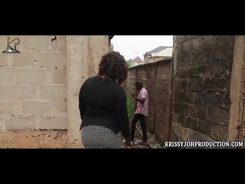 Ezega S3x || Latest Nollywood Movies || Trending Nigeria Films
