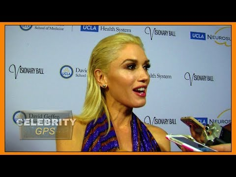GWEN STEFANI will NOT return to The VOICE NICK JONAS is REPLACEMENT - Hollywood TV