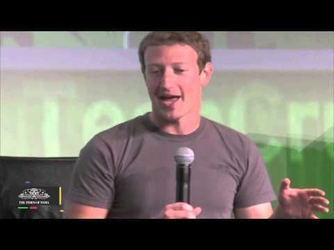 Facebook to buy virtual reality firm Oculus for $2bn - TOI