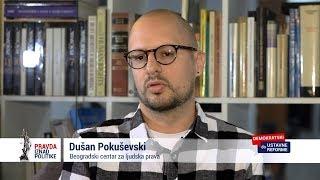 pravda-iznad-politike-dusan-pokusevski-beogradski-centar-za-ljudska-prava