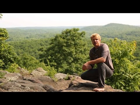 Solo Survival: How to Survive Alone in the Wilderness for 1 week –Eastern Woodlands