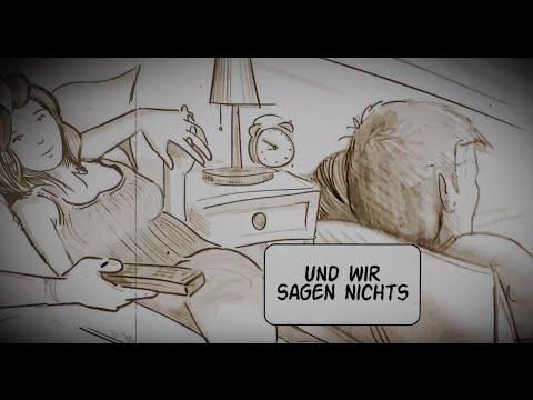 Tagtraeumer - Nichts (offizielles Lyric-Video)