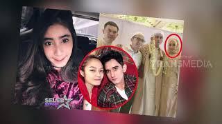 Video Segera Nikah, Siti Badriah Pensiun dari Dangdut? MP3, 3GP, MP4, WEBM, AVI, FLV November 2018
