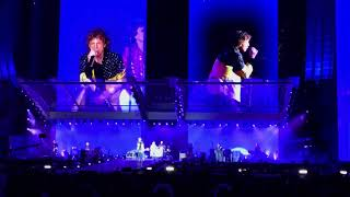 Nonton The Rolling Stones Beast of Burden 12.09.2017 Olympiastadion München Film Subtitle Indonesia Streaming Movie Download