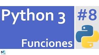¡Si te gusto el tuto, puedes donar! : https://www.paypal.me/mitocode/1Las funciones son bloques de código reutilizables, en este tutorial aprenderás a crearlas, invocarlas y revisar algunas consideraciones a tener en cuenta.Sígueme ;)http://www.mitocodenetwork.comhttp://www.facebook.com/mitocodehttp://www.twitter.com/mitocodehttp://www.google.com/+MitoCodehttp://www.github.com/mitocode21