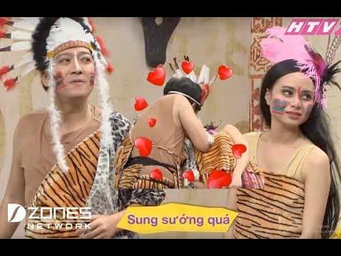 Trường Giang Đi Ứng Tuyển Đại Chiến Kén Rể 2018 | Hài Trường Giang 2018 - Thời lượng: 21:31.