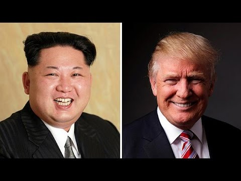 ΗΠΑ: Τον Κιμ Γιονγκ Ουν θέλει τώρα να συναντήσει ο Τραμπ