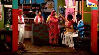Lapataganj Phir Ek Baar - Episode 36 - 29th July 2013