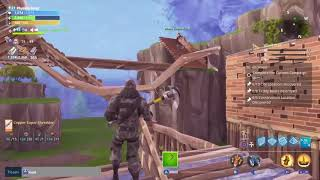 Video Scammer Gets Scammed For His Whole Inventory *MUST WATCH* (Fortnite Save The World) MP3, 3GP, MP4, WEBM, AVI, FLV Agustus 2018