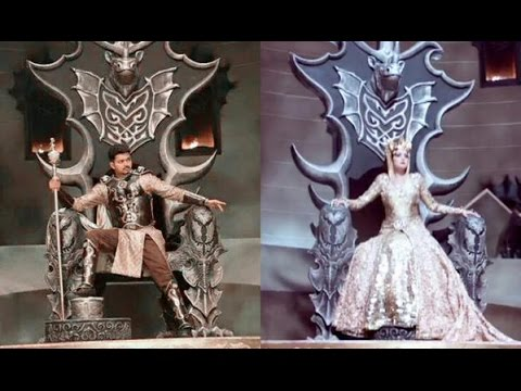 Puli Audio Release Confirmed on August 2 04-07-2015 Red Pixtv Kollywood News | Watch Red Pix Tv Puli Audio Release Confirmed on August 2 Kollywood News July 04  2015