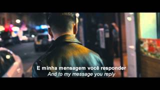 "Arctic Monkeys - ""Why'd You Only Call Me When You're High?"" Legendado [PT-BR]"