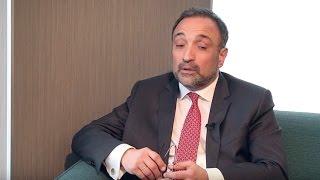 Рублевая зона: интервью с Эльманом Мехтиевым