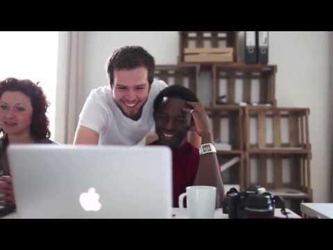 Fotografieren Lernen – Der Online-Videokurs für Anfänger und Fortgeschrittene