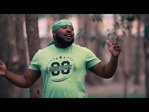 Ty2 Ft  Danny Kaya - Special Love (Official Music Video) || #ZedMusic