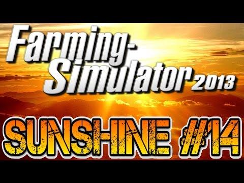 SunshineXXL X2 v3.0