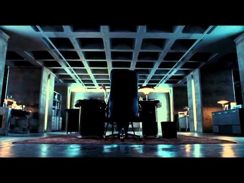 paul trailer 2 - PAUL -- VANAF 2 MAART IN DE ZALEN Hilarische komedie van de makers van Hot Fuzz en Shaun of the Dead, met o.a. Simon Pegg, Nick Frost, Jason Bateman, Kristen...