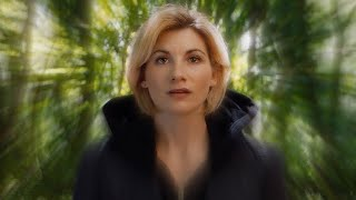 Jul 16, 2017 ... Doctor Who Opening Titles: 13th Doctor Jodie Whittaker (Fan Made) - nFlammington Studios ... (Doctor Who Official Announcement Trailer).
