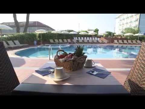 Hotel Garden Sea - Caorle - Venezia - Italia