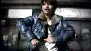 Download Lagu Russ K commercial NewS Mp3
