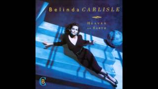 Belinda Carlisle - Circle In The Sand (Lyrics/HQ)