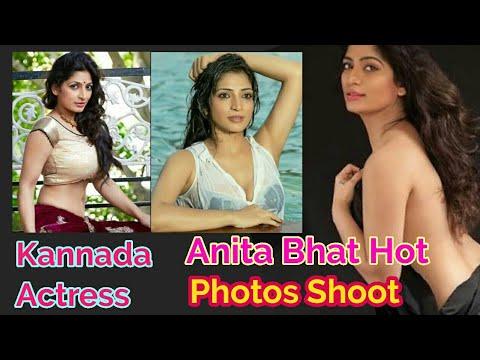 Video Kannada movie actress Anitha bhat hot photos shoot download in MP3, 3GP, MP4, WEBM, AVI, FLV January 2017