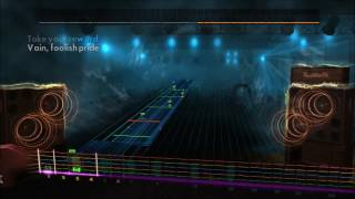 Like my Facebook page: https://www.facebook.com/Rocksmith2K14CDLC/ Follow on Twitter https://twitter.com/Rocksmith2K14 ...