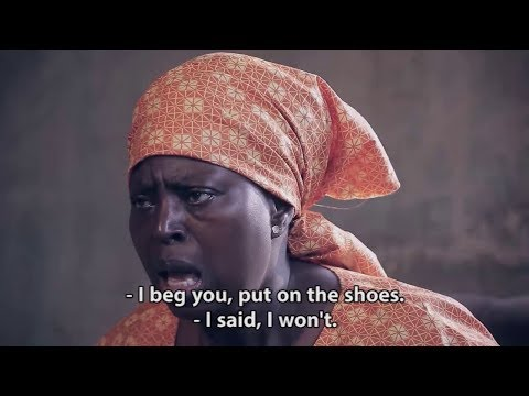 JOLAOLUWA (Trailer) Latest Yoruba Movie starring Jumoke George I Yetunde Bakare