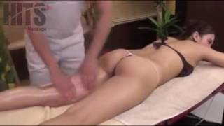 Download Video institut de beauté spa massage MP3 3GP MP4