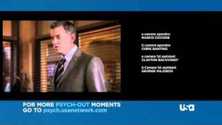 PSYCH-OUT - S05E04 [HD]