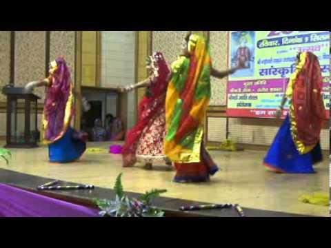 Sinjara Mahotsav 2012 by shri maheshwari samaj jaipur on themaheshwari.com