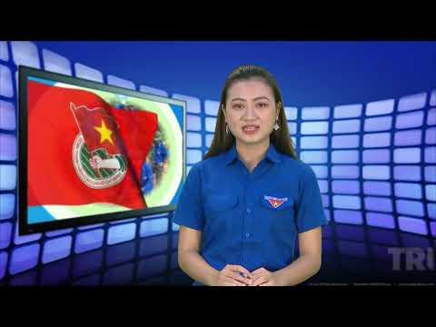 CHƯƠNG TRÌNH TRUYỀN HÌNH THANH NIÊN số 274 phát sóng lúc 18h10 ngày 26/02/2021